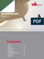 7123 UoB Guidelines Update 7