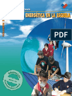 Guia Eficiencia Energetica 2ciclo