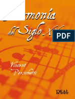 Armonia del siglo XX - Persichetti, Vincent.pdf