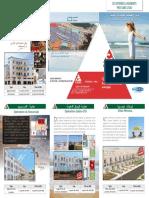 Brochure Souiria Qdima (2).pdf