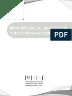 Informe Anual 2015-19-03