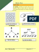 Cuestionario Redes Topologia Pro