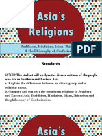 339670155-religions-of-asia-student