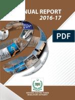 Annual report 2016-2017.pdf