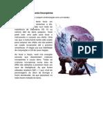 Harpa da Desarmonia Incorpórea.docx