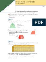 Progresiones Aritméticas y Geométricas - Ejerciciosyproblemas
