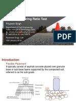 CBR Test.pdf