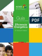 Guia-apoyo-docente.pdf