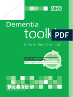 Dementia Toolkit.pdf