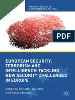 [Christian_Kaunert,_Sarah_Léonard_(eds.)]_Europea(b-ok.xyz).pdf
