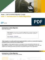 Data Migration Week 1.pdf