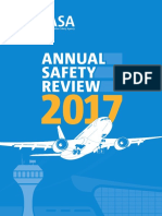 209735 Easa Asr Main Report 3.0