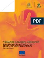 TOWARDS-A-GLOBAL-INDICATOR-ON-UNIDENTIFIED-VICTIMS-IN-CHILD-SEXUAL-EXPLOITATION-MATERIAL-Summary-Report.pdf