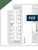 Balindo Project Ppa 2 Layout2 (1)