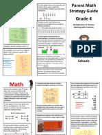 grade 4 parent guide 2