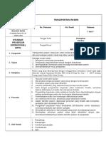 357072970-SPO-Transportasi-Pasien.doc