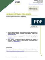 cura al cancer.pdf