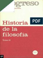iovchuk-historia-de-la-filosofc3ada-t2-completo.pdf