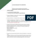 propuesta Red de contenidos Matemática Primero Medio 2018 - con pendientes.docx