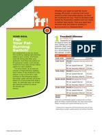 WalkItOff_final.pdf