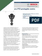 Data_sheet_esES_2322412683.pdf