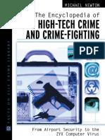 [Michael_Newton]_The_Encyclopedia_of_High-Tech_Cri(b-ok.xyz).pdf