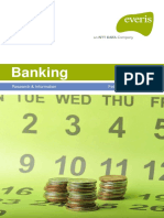 Banking Feb 2018