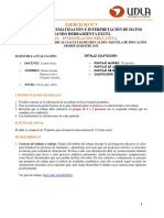 EJERCICIO 3 EXCEL.docx