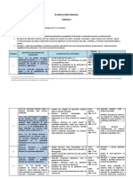 Parte 2_ Egbs_ Matemática_plan Semanal