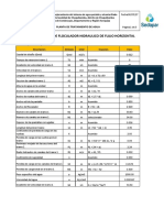 2.floculador.pdf