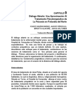 Diálogo abierto Finlandia.pdf
