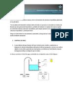 Solucion Actividad 4 Plc-david Baron-
