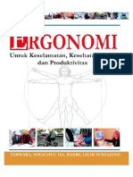 Buku-Ergonomi.pdf