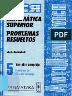 [A.K._Boiarchuk;_traducido_del_ruso_bajo_la_direcc(b-ok.xyz).pdf