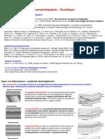 sequenzstratigraphie_2015