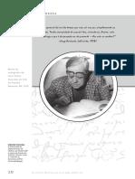 Denise Moura - Sérgio Buarque de Holanda e seus mundos desvelados - Revista USP 1998.pdf
