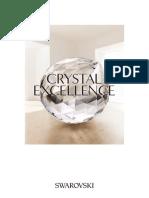 SP AdvancedCrystal Broschu Re en A4 RZ Lowres