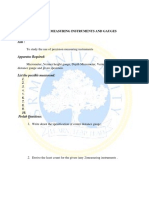 STUDY OF MEASURING INSTRUMENTS AND GAUGES.pdf