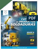 catalogo_productos_soldaduras_2016.pdf