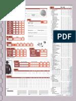 d20 Modern Character Sheet 1.3.pdf