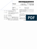 FDA Bioanalytical Method Validation Updated 5.24.18_FINAL
