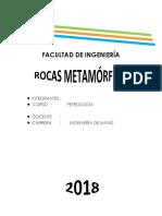 238118083-Rocas-Metamorficas-Informe.docx