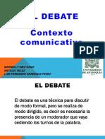 debate-140301184243-phpapp02.pdf