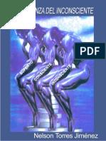Ebook - La venganza del Inconsciente.pdf