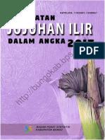 Kecamatan-Jujuhan-Ilir-Dalam-Angka-Tahun-2017.pdf