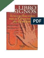 213817857-El-Libro-de-Los-Signos.pdf