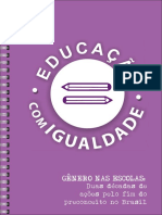 Gênero nas escolas.pdf