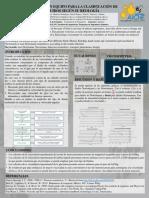 Póster_ProyectoFenomenos2018