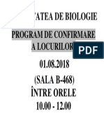 admitere_2018_iulie_07-31_program_confirmare.pdf