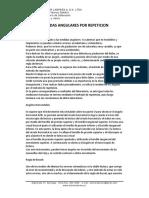 med (1).pdf